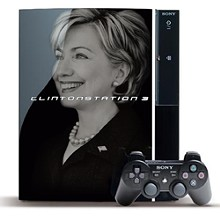 tech_clintonps3jpg