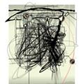 James Cobb manipulates at Alternative Ink