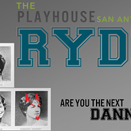 SPONSORED: Hey, 'Grease' Fans, The Playhouse Is Hosting Rydell Idol
