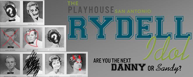 playhouse_1.png
