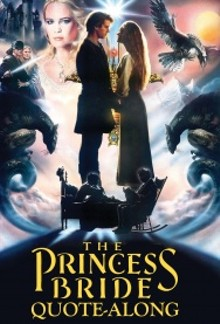 princess-bride-qal-poster_medium.jpg