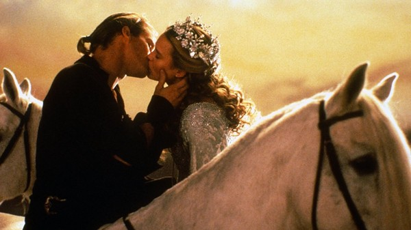 The Princess Bride - COURTESY