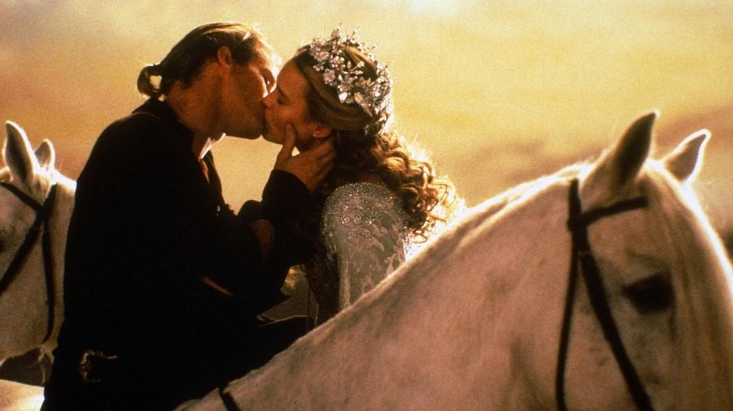 The Princess Bride - COURTESY