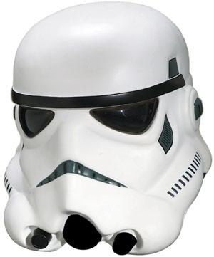 news_stormtrooper_cmykjpg