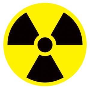 news_nuclear_cmykjpg