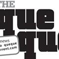 The QueQue