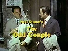 the_odd_couplejpg