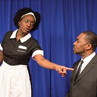 The Renaissance Guild Brings Theater To the Black Community and Vice Versa