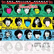 The Rolling Stones: <em>Some Girls </em>
