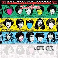 The Rolling Stones: <em>Some Girls </em>