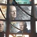 'The Gatekeepers,' Israel's unprecedented look at itself