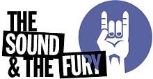 sound_and_furyjpg