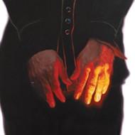Artist Vincent Valdez, the anti-James Franco