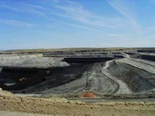 feature-coalmine3_330jpg