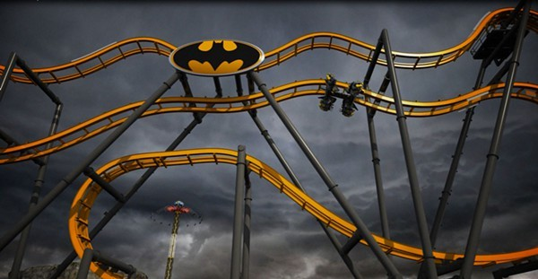 vid-batmantheride4jpg.jpeg