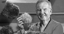news_tribbles1jpg