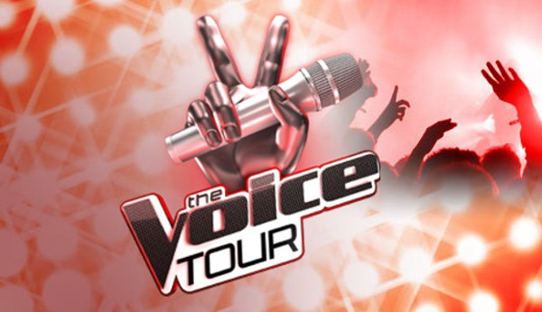 the-voice-2014-tourjpg