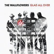 The Wallflowers' 'Glad All Over'
