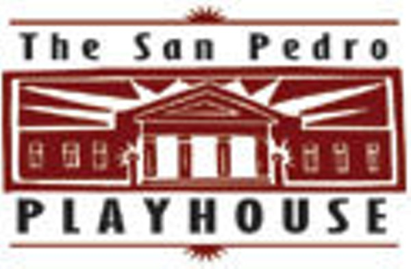 playhouse2jpg