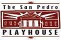 playhouse2jpg