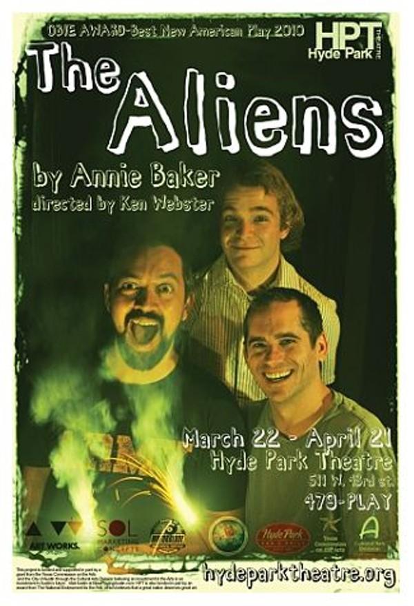 aliens1jpg