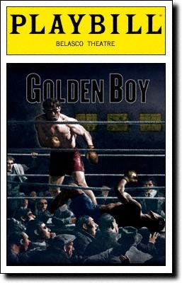 goldenboy1jpg