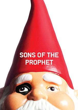 prophet1jpg