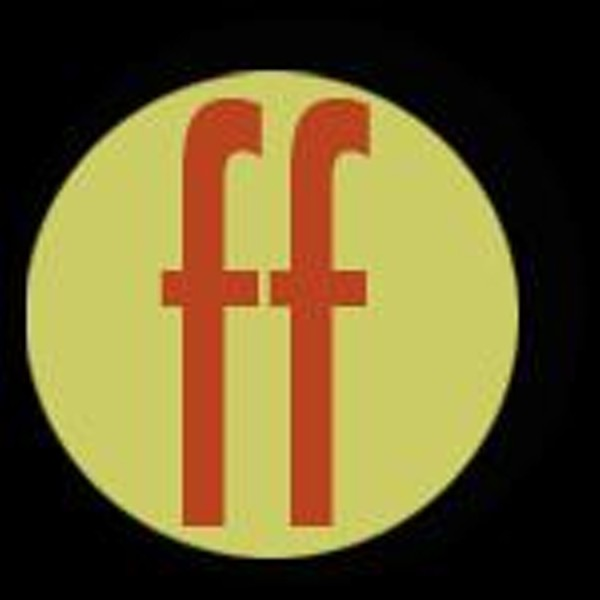 sa-current-flash-fiction-blog-logo1jpg