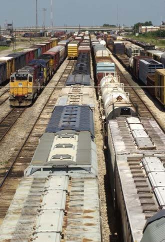 news-trains-4583_330jpg