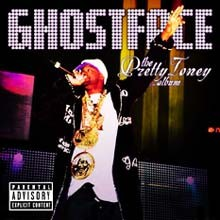 music-top10-ghostface_220jpg