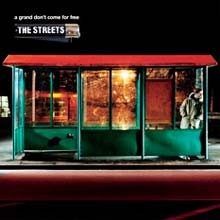 music-top10-streets_220jpg