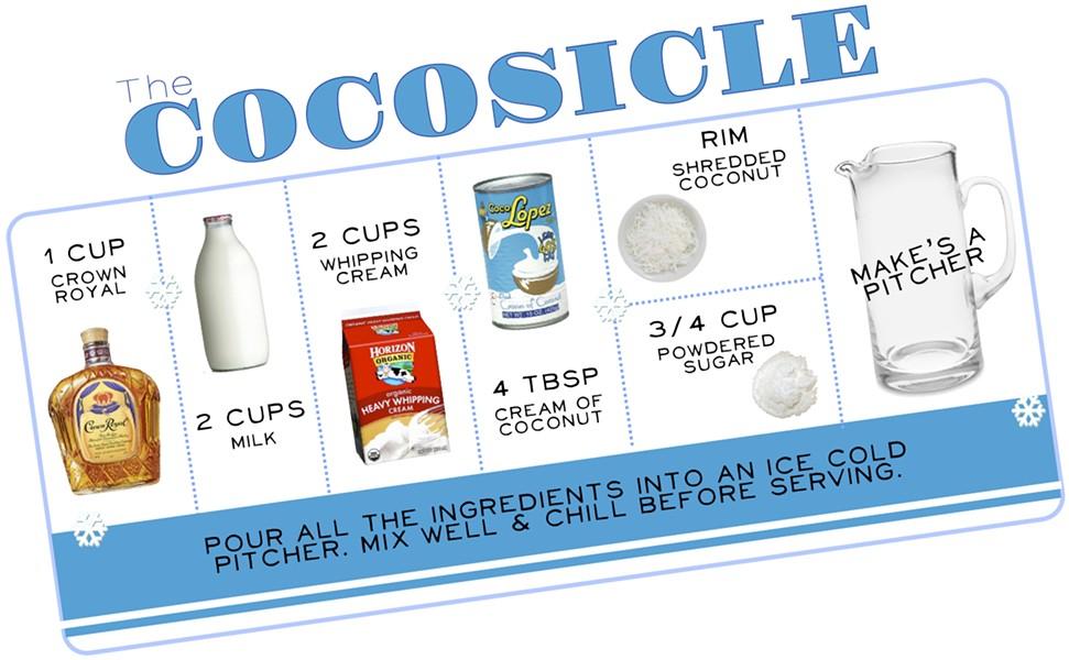 thecocosiclejpg
