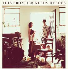 frontier-needs-heroes-295x300.png