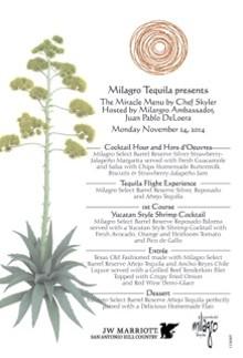 b2c6fd12_cibola_milagro_dinner_menu.jpeg