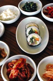 food-ilsong-sides1_220jpg