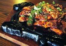 food-ilsong-ohjin_220jpg