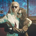 Jarmusch's 'Only Lovers Left Alive' Proves Humans are the True Monsters