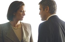 screens_michaelclayton_cmykjpg