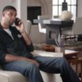 Tim Duncan is Very Tim Duncan in New Foot Locker Ad