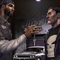 Tim Duncan to Appear in Marvel Comic