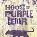 Local Author's New Novel 'House of Purple Cedar' Speaks Choctaw Truth