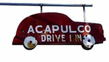 food-acapulco1b_330jpg