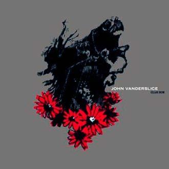 music-vanderslice-cd_330jpg
