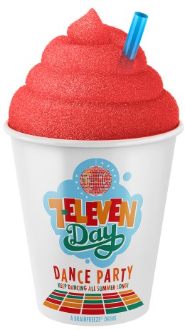 small-7e-day-slurpee-cupjpg