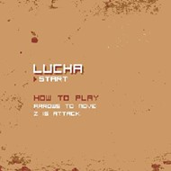 "Today Only: Mexicans With Guns Releases ""Lucha"" Album for Free Download"