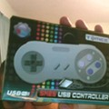 TOMEE USB Controllers Keep Gaming Gangster