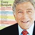 Tony Bennett: 'Viva Duets'