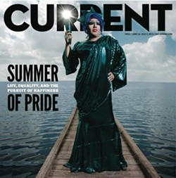cover_summerofpridejpg