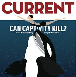 cover_captivitykilljpg
