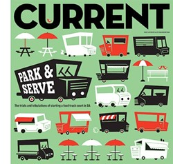 cover_foodtruckjpg